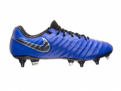 Nike Tiempo Legend VII Elite SG-Pro Anti Clog