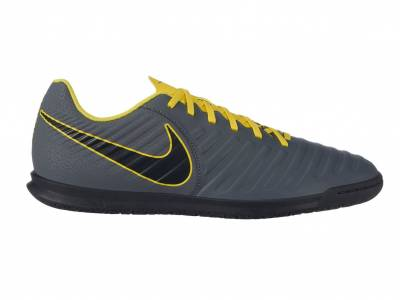 Nike Tiempo LegendX 7 Club (Indoor)