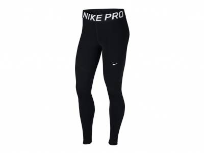 Nike Tight W NP TGHT NEW (Damen)