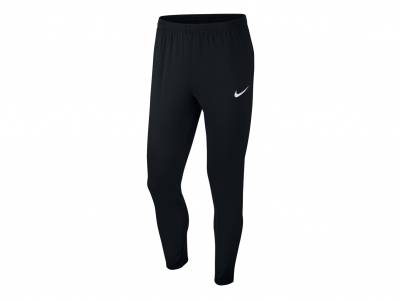 Nike Trainingshose DRY ACDMY18 (Kinder)