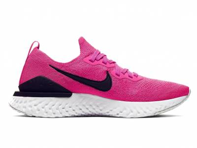 Nike W Epic React Flyknit 2 (Damen)