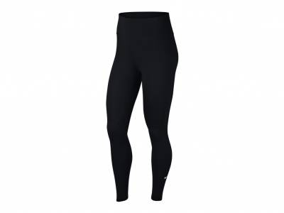 Nike W NK ALL-IN Tight (Damen)