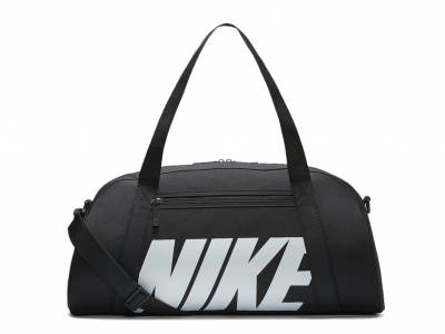 Nike W NK GYM CLUB