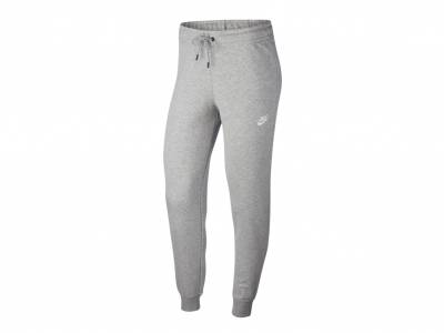 Nike W NSW Essntl Pant Tight Flc (Damen)