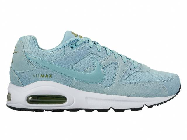Nike Wmns Air Max Command (Damen)