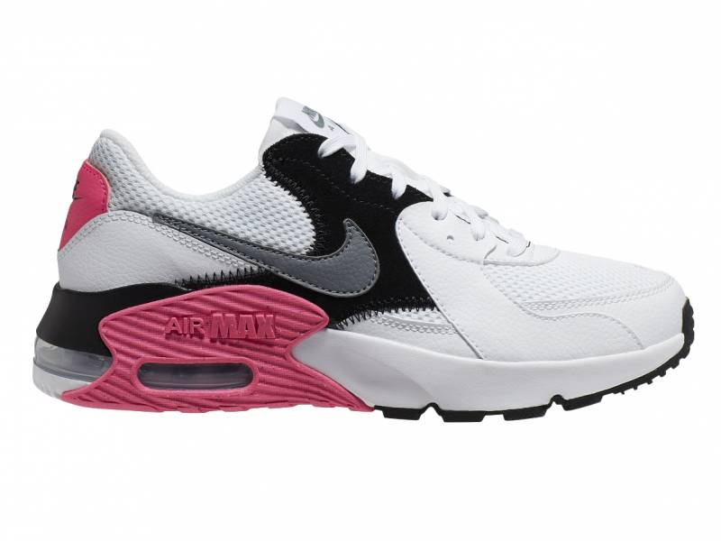 WMNS Air Max Excee (Damen)