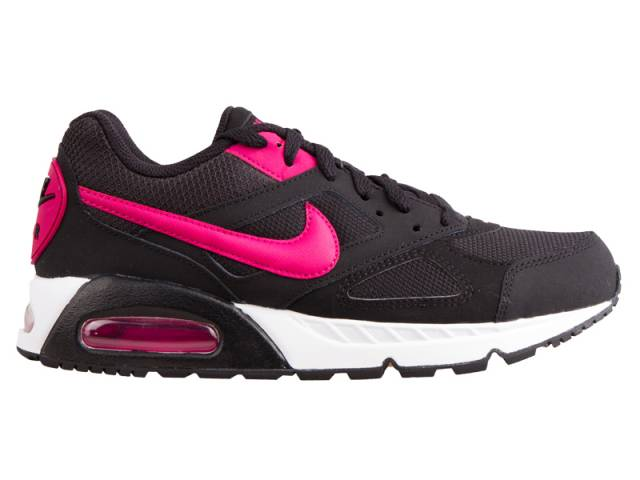 Nike Wmns Air Max Ivo (Damen)