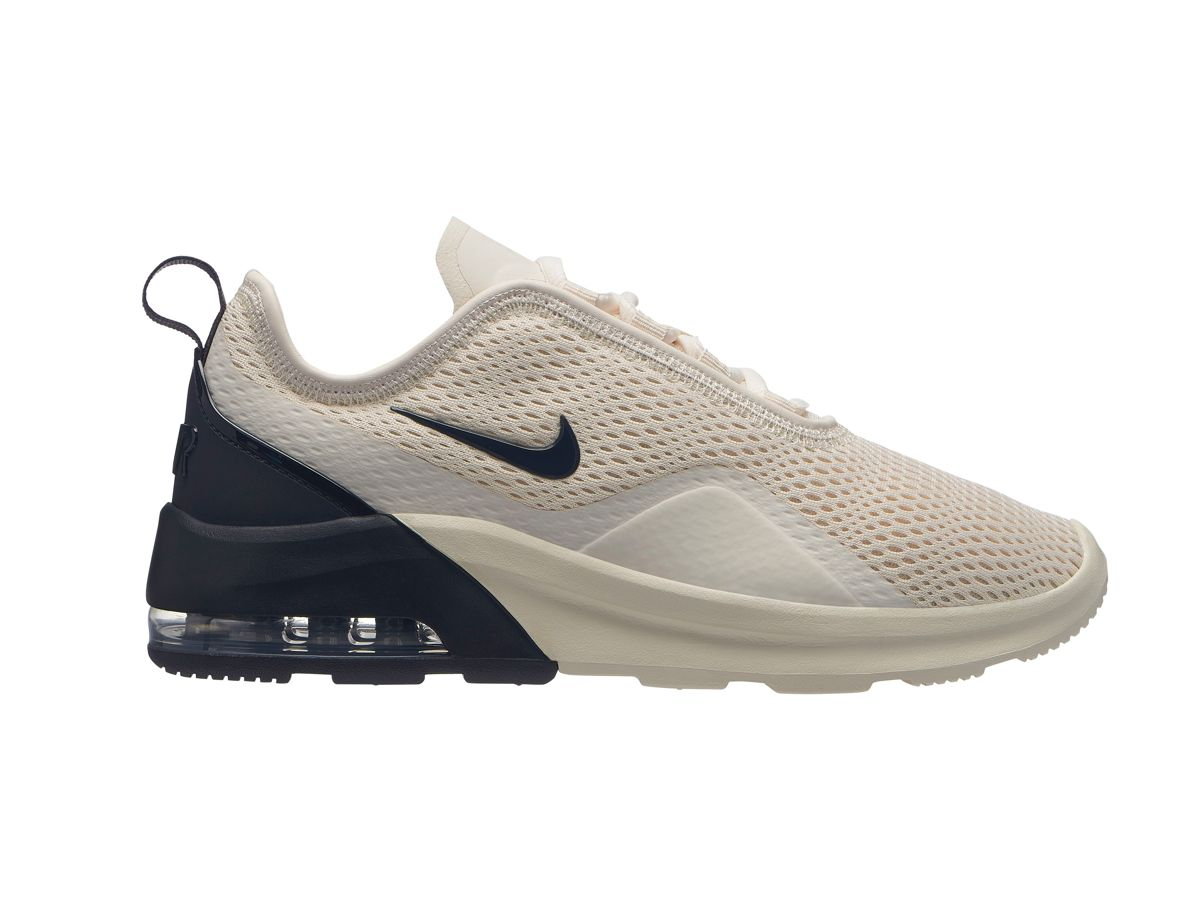 low priced 2c7a3 b0f28 Nike Wmns Air Max Motion 2 (Damen)