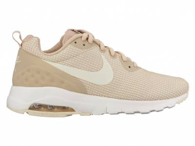 Nike Wmns Air Max Motion LW SE