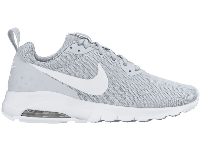 best sneakers 91ace a07d9 -44% Nike Wmns Air Max Motion UL (Damen)