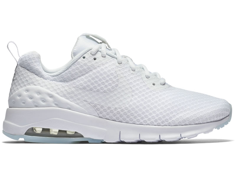 separation shoes 69ef0 9222d -47% Nike Wmns Air Max Motion UL (Damen)