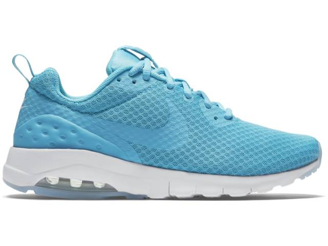 Nike Wmns Air Max Motion UL (Damen)