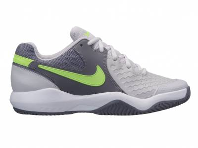 Nike WMNS Air Zoom Resistance Clay (Damen)
