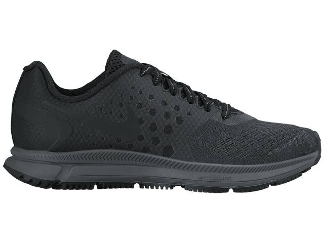 Nike Wmns Nike Zoom Span Shield (Damen)