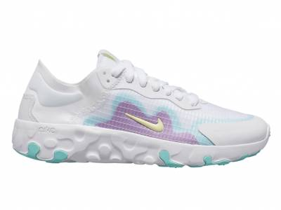 Nike WMNS Renew Lucent (Damen)
