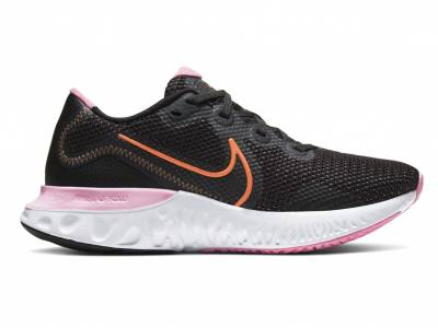 Nike WMNS Renew Run (Damen)
