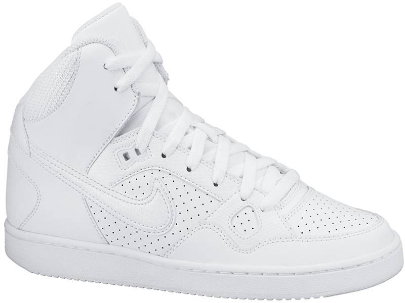 Nike WMNS Son of Force Mid (Damen)