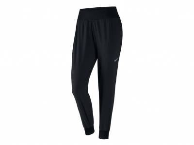 Nike Women's Flex Essential Running Pants