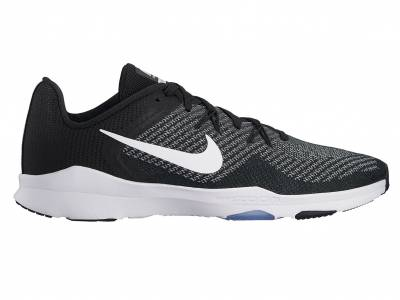 Nike Zoom Condition TR 2 (Damen)