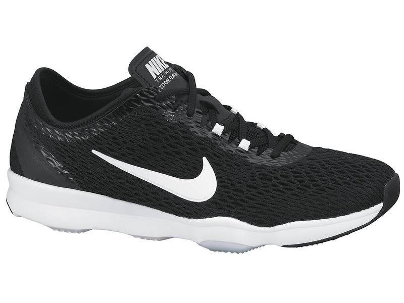 Nike Zoom Fit (Damen)
