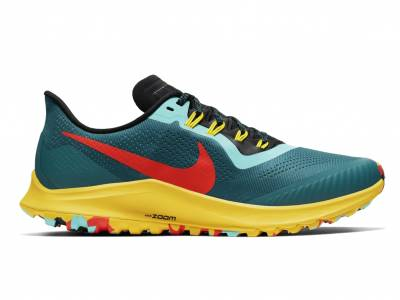 Nike Zoom Pegasus 36 Trail (Damen)