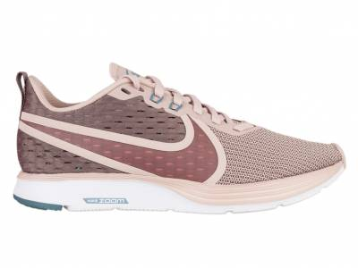 Nike Zoom Strike 2 (Damen)