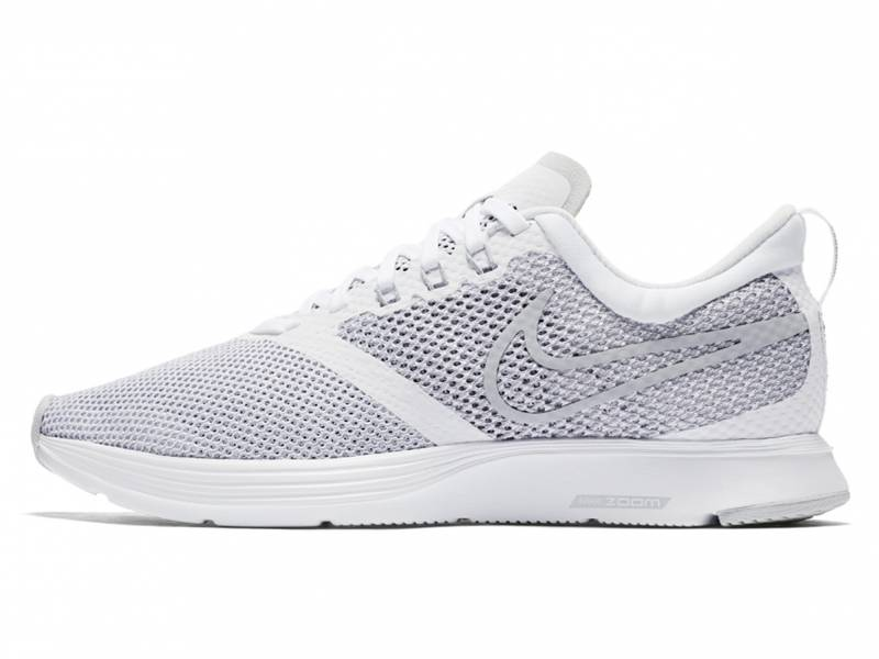 Nike Zoom Strike (Damen)