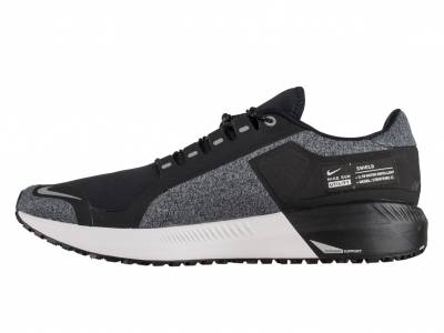 Nike Zoom Structure 22 Shield (Herren)