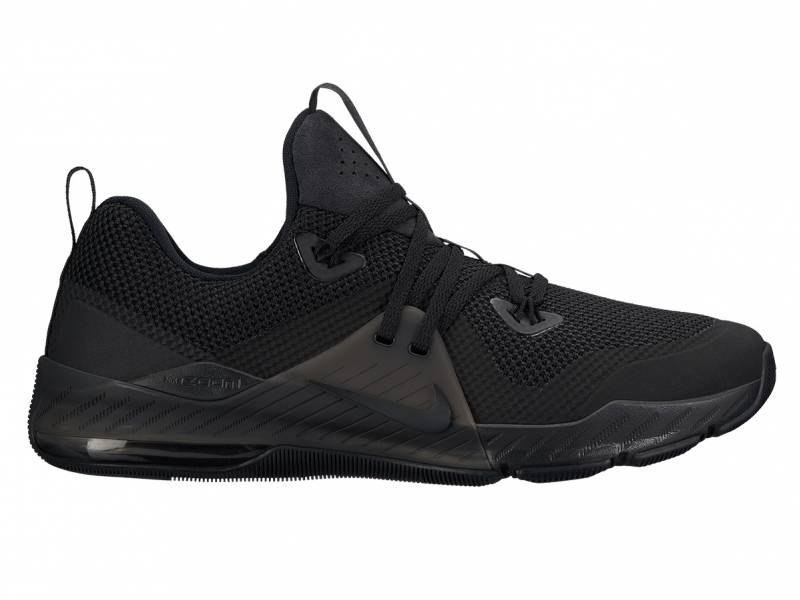 Nike Zoom Train Command (Herren)