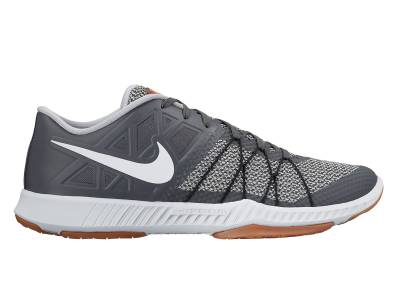 Nike Zoom Train Incedibly Fast (Herren)