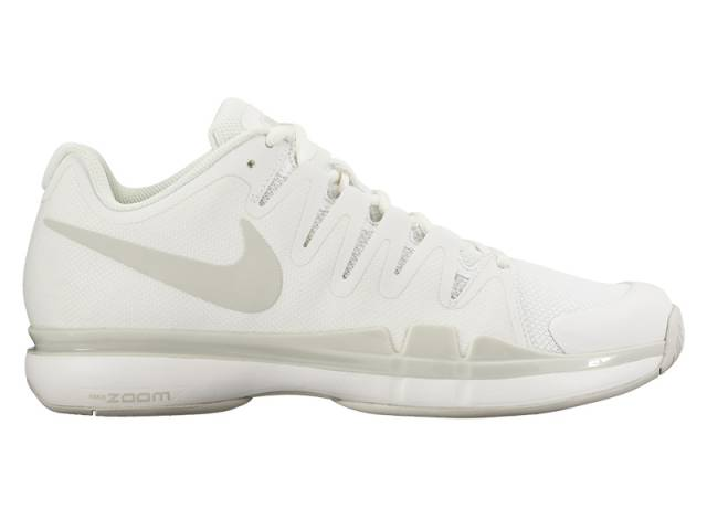 Nike Zoom Vapor 9.5 Tour (Damen)