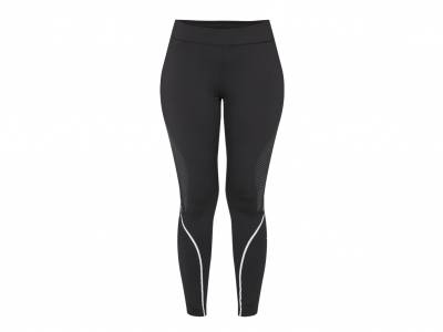 Pro Touch D-Tight Bila ii (Damen)