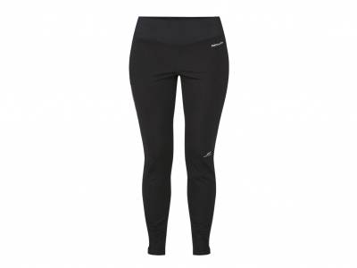 Pro Touch D-Tight Sila ii (Damen)
