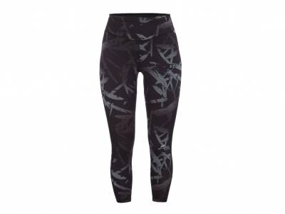 Pro Touch Da.-Tight 7/8 Corala wms (Damen)