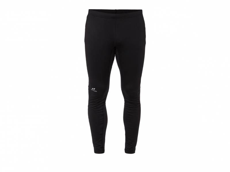 Pro Touch HE.-Tight Bilo ii (Herren)