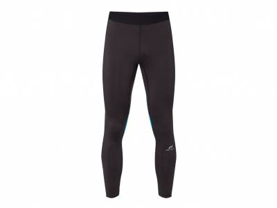 Pro Touch HE.-Tight Brunno (Herren)