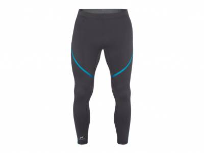 Pro Touch Tight Striker (Herren)