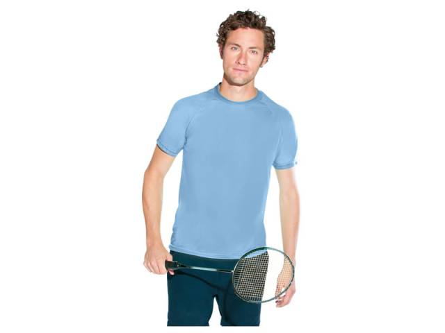 Promodoro Men's Sports-T