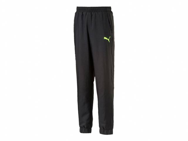 Puma Active CELL Woven Pants
