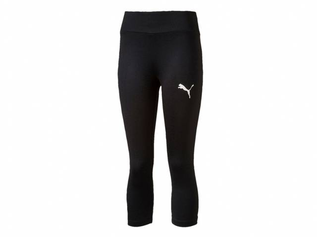 Puma Active Dry ESS 3/4 Leggings