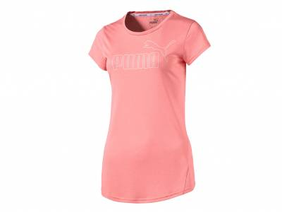 Puma ACTIVE ESS No.1 Tee W (Damen)