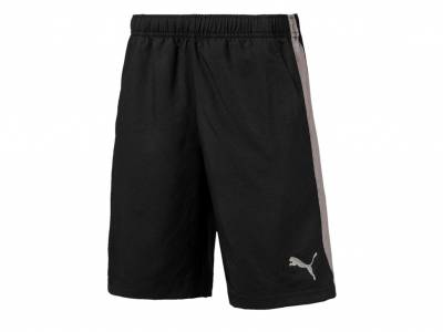 Puma ACTIVE ESS Woven Shorts (Kids)