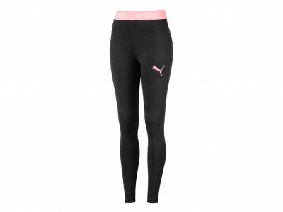 Puma Active Essential Banded Leggings