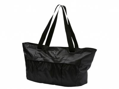 Puma Active Training Workout Tasche