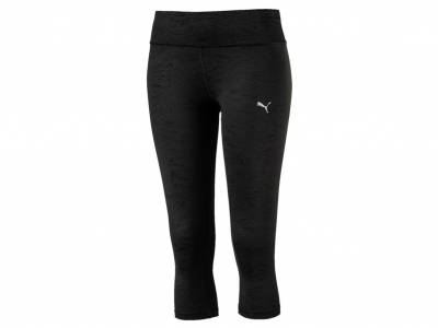 Puma All Eyes on me 3/4 Tight (Damen)
