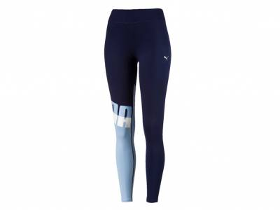 Puma All Me 7/8 Tight (Damen)