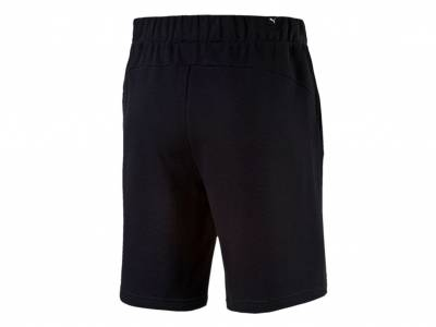 Puma Amplified Shorts 9 TR