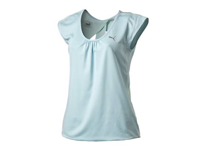 Puma Bubble Tee (Damen)
