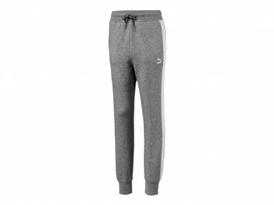 Puma Classic Sweat Pants T7 (Kinder)