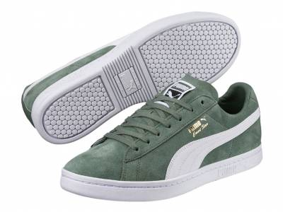 Puma Court Star FS
